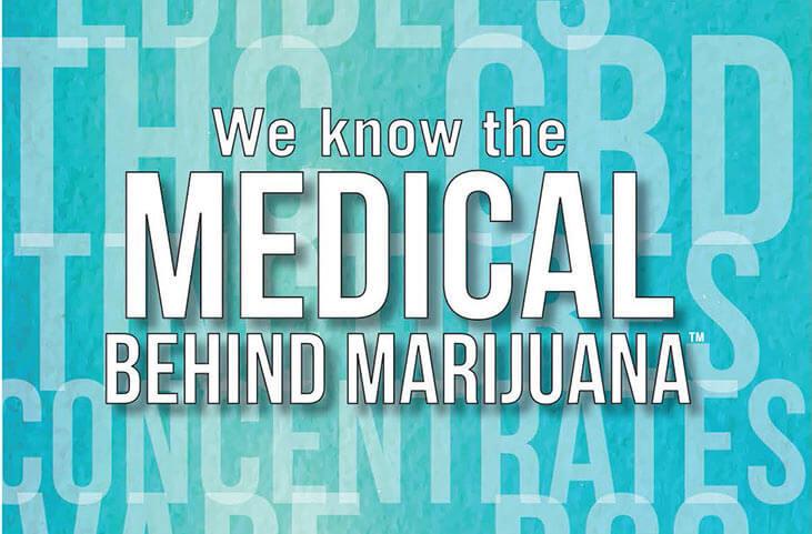 Medicalmmj