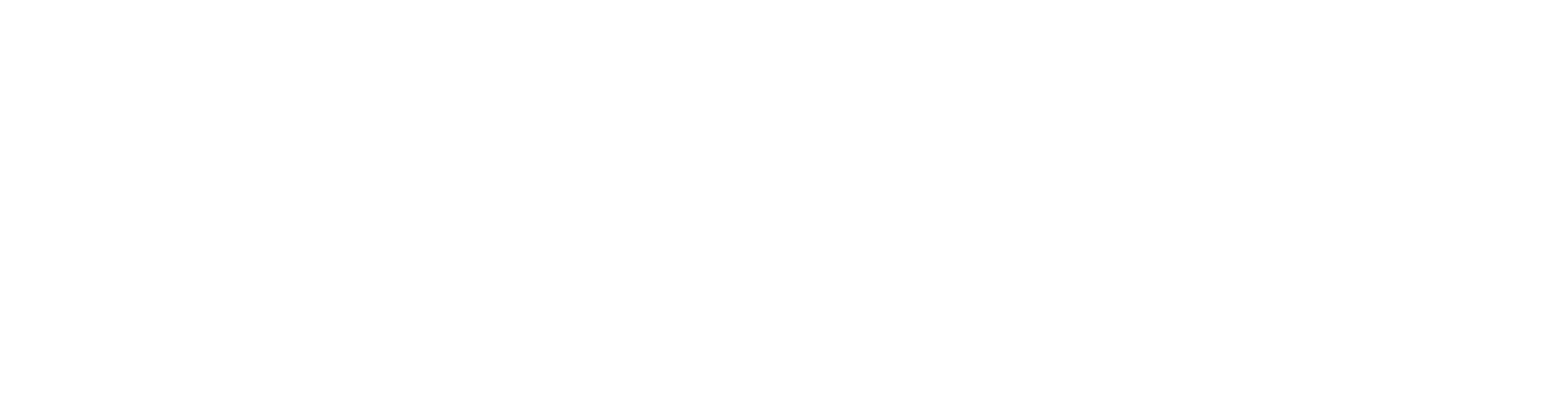 NovaPoints-WebBanner landing-02